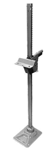 68-70 Charger Jack, Includes: Base, Mechanism w/Hook On Upright Post