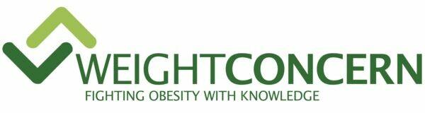 Weight Concern Online Store