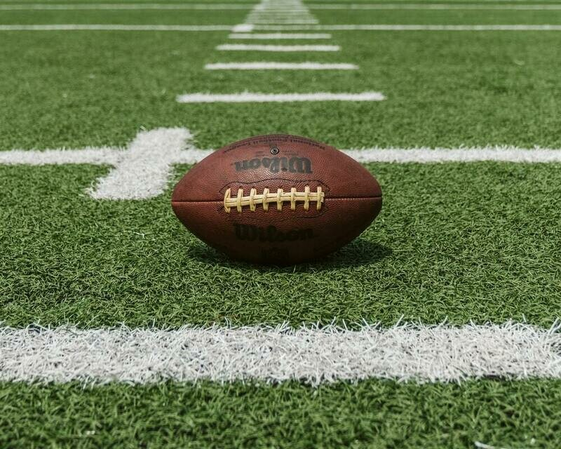 Group: Football Team Unlimited Plan Only