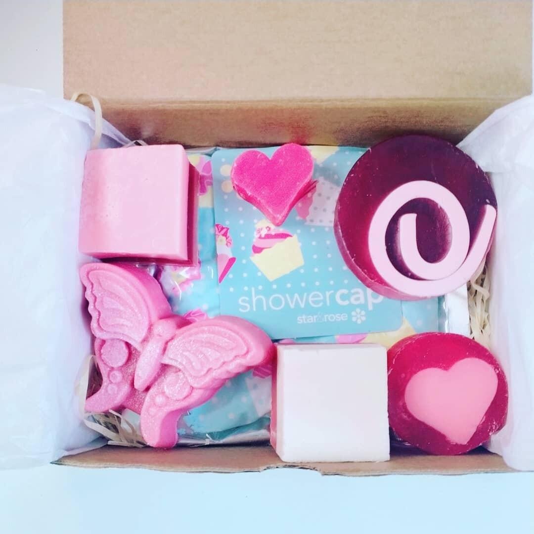 Little princess pack