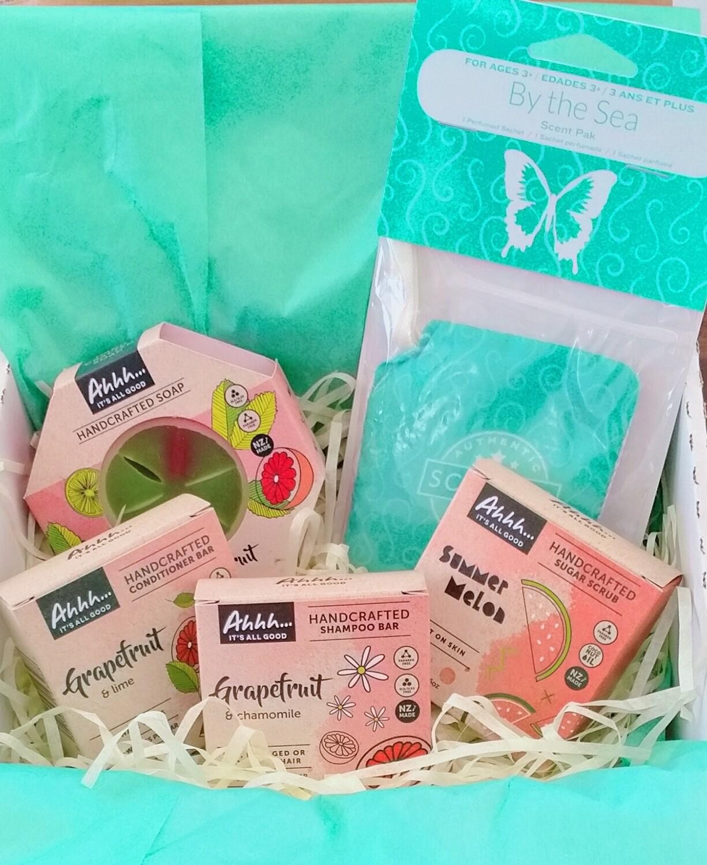 Summer Soiree Gift Pack