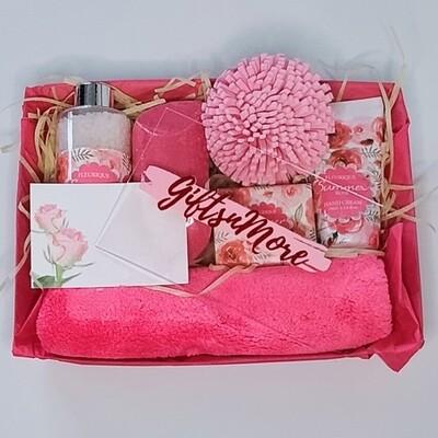 Mini gift pack