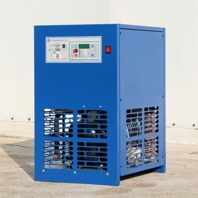 Осушитель воздуха ОВ-180М1