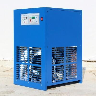 Осушитель воздуха ОВ-240М1