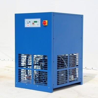 Осушитель воздуха ОВ-600М1