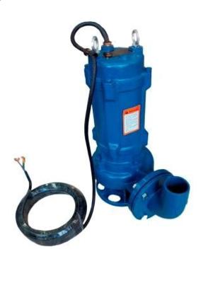 Vodotok WQ25-10-1.5