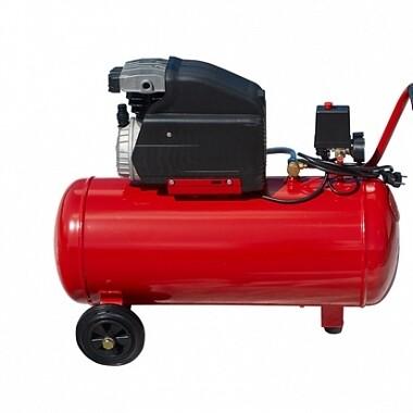Поршневой компрессор FIAC СБ4/С-50.GM245