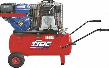 Поршневой компрессор FIAC СБ4/С-100.AB998.SPE390R
