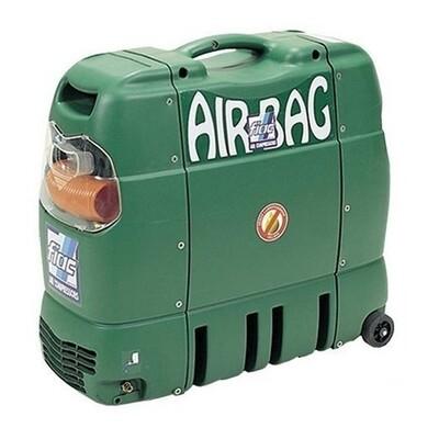 Поршневой компрессор FIAC AIRBAG HP 1