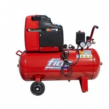Поршневой компрессор FIAC FX 150