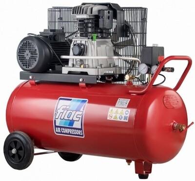 Поршневой компрессор FIAC AB 100-515