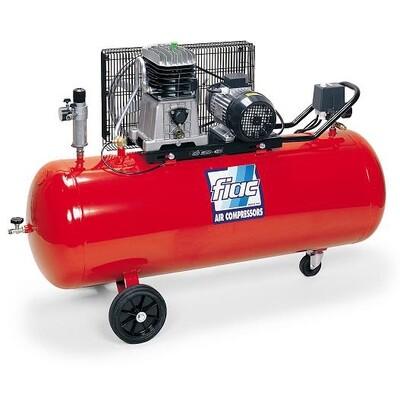 Поршневой компрессор FIAC AB 200-515