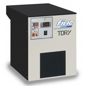 Осушитель сжатого воздуха FIAC TDRY 4