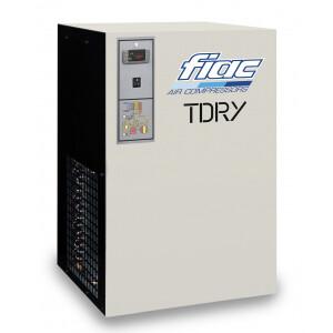 Осушитель воздуха FIAC TDRY 24