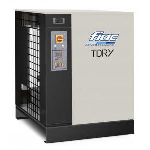 Осушитель воздуха FIAC TDRY 120