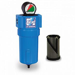 Магистральный фильтр FIAC FC 3300