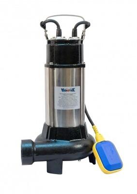 Vodotok V1100DF