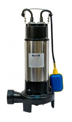 Vodotok V1500DF