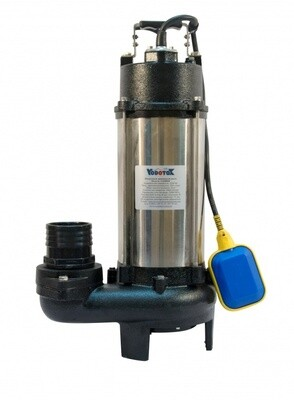 Vodotok V2200DF