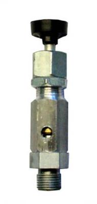 Регулятор давления С412.02.03.000