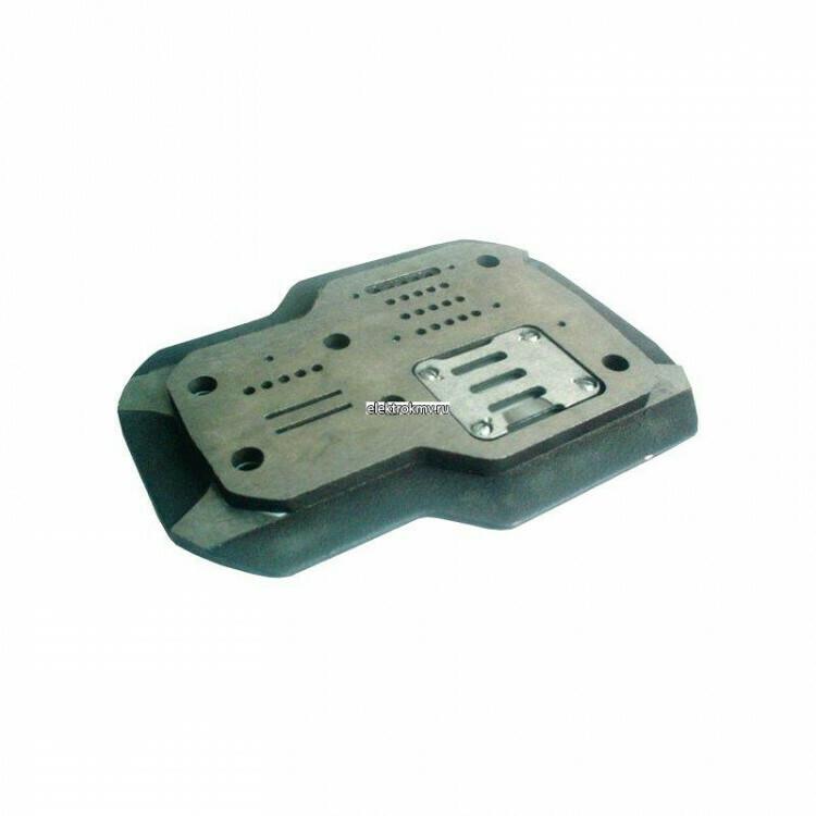 Блок клапанный С416М.01.00.300