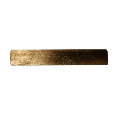 Пластина клапанная С415М.01.00.807