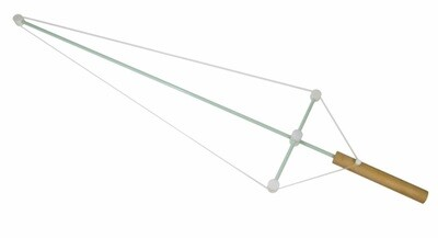 Windbuzzer