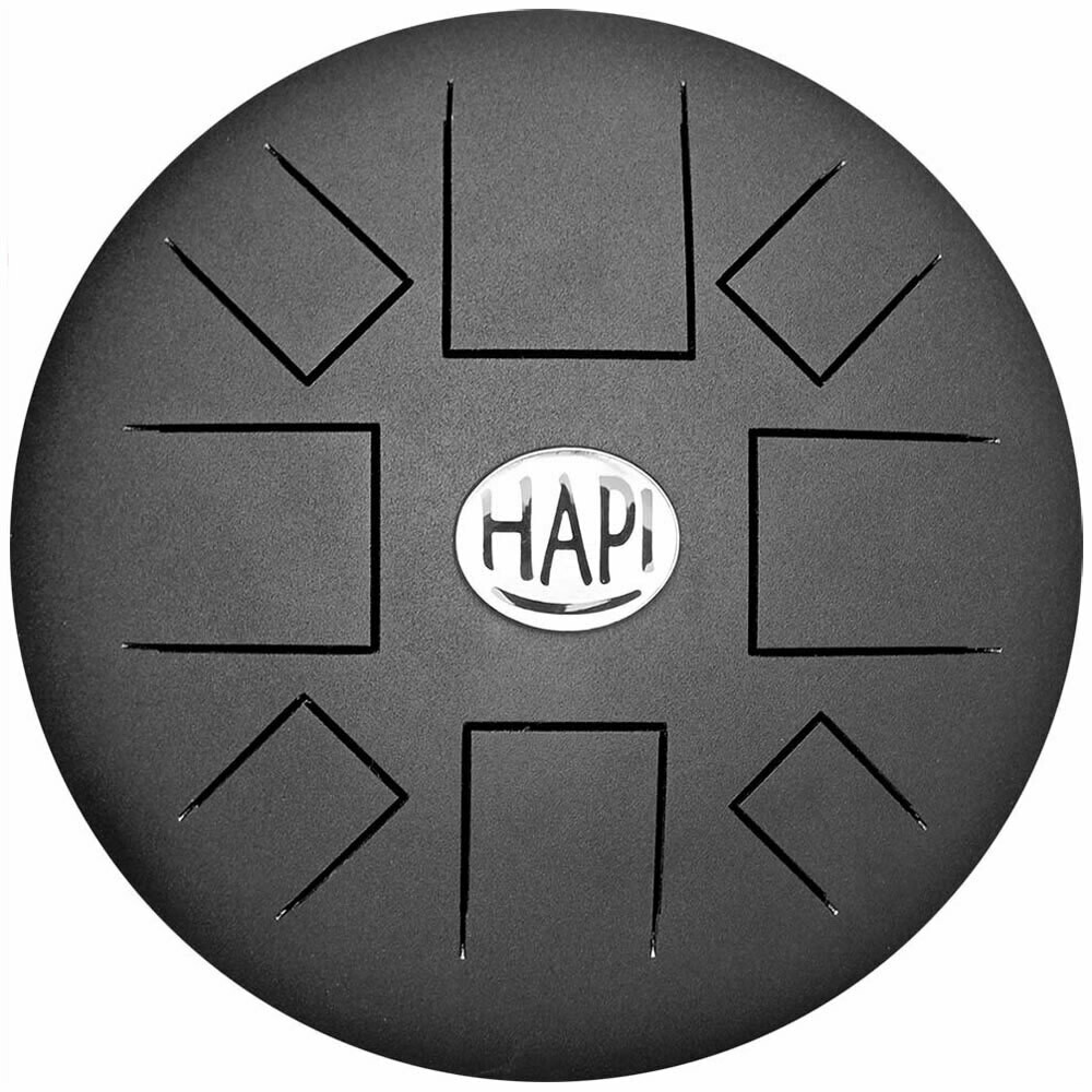 HAPI Slim - C Major