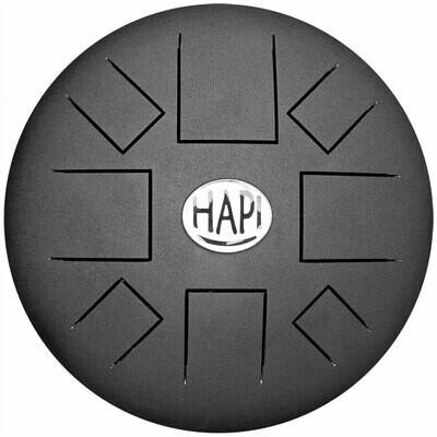 HAPI Slim - A Major