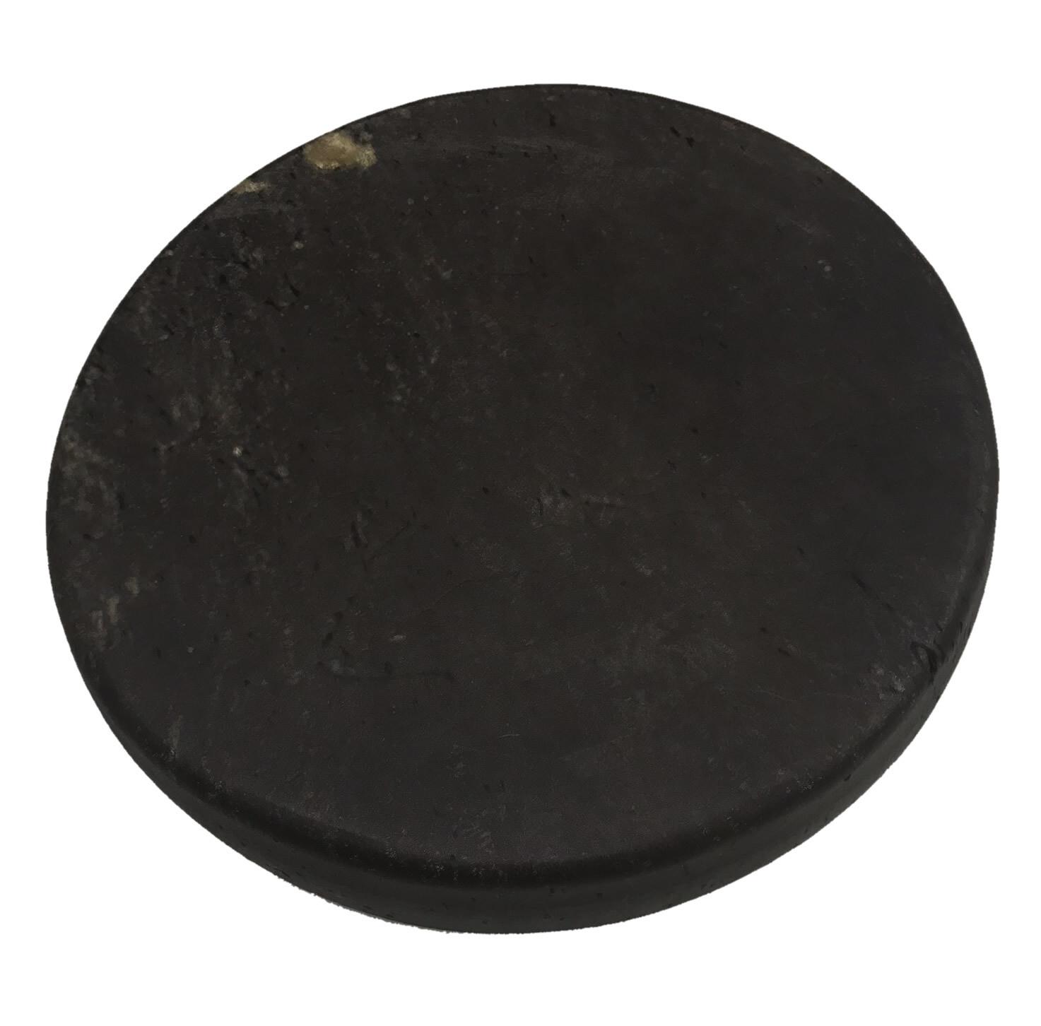 Sjamaan drum - koeienvel - Ø 42cm - opspanbaar