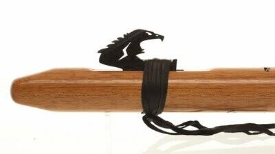 Condor Bass - D - Spanish Cedar