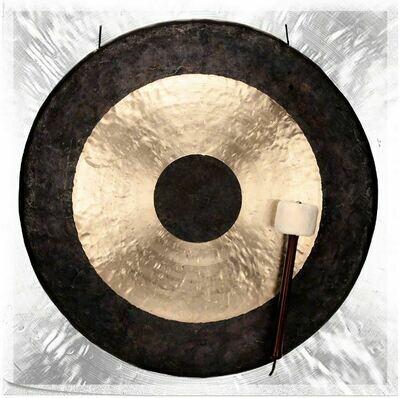 Tamtam gong Ø 40cm