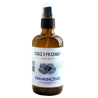 Frankincense Aromatherapy spray