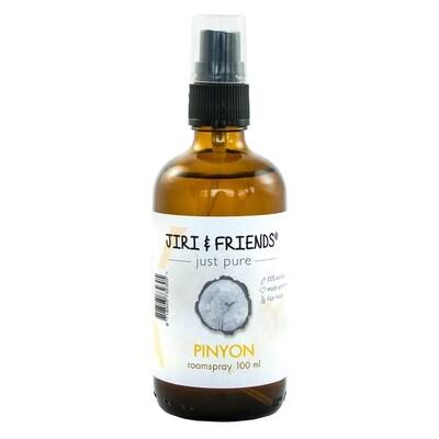 Pinyon Aromatherapy spray