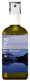 Elfling Aura-Spray - Merlijn Touch - 100ml