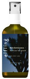 Elfling Aura-Spray - Boom Quintessence - 100ml