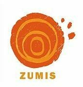 ZUMIS - boek + CD van Barbara Cool