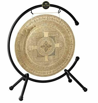 Indian Premium feng gong Ø 55cm
