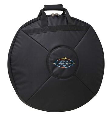 Carry bag for PanAmor handpan, Ø 55cm