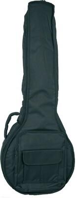 Deluxe Irish Bouzouki bag