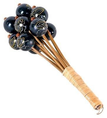 Ball shaker - 10 balls