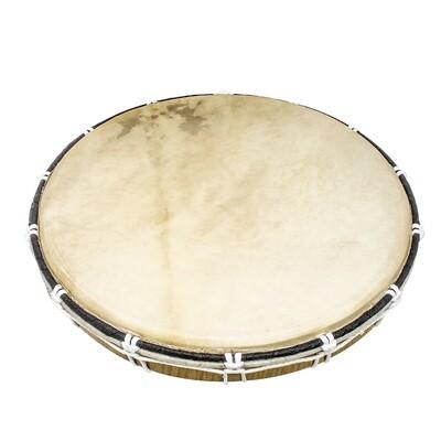 Frame drum - geitenvel - Ø 40cm