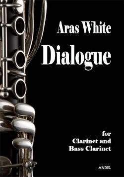 Dialogue - Aras White