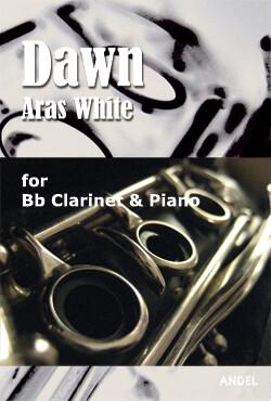 Dawn - Aras White