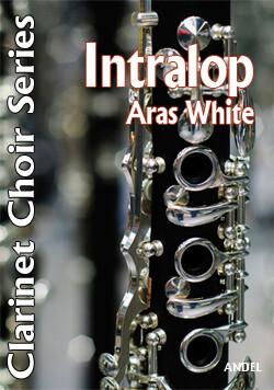 Intralop - Aras White