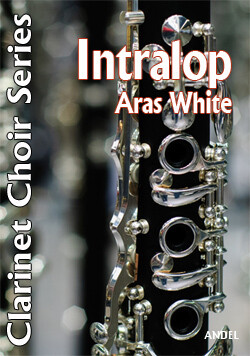 Intralop - Aras White