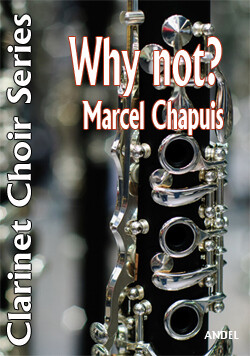 Why not? - Marcel Chapuis