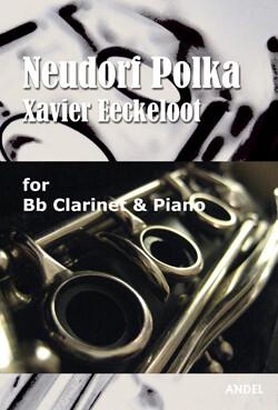 Neudorf Polka - Xavier Eeckeloot