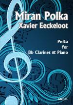 Miran Polka - Xavier Eeckeloot