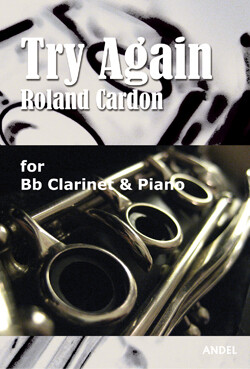 Try again - Roland Cardon